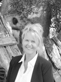 Tracey Wrigglesworth,