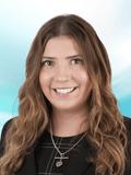 Ellie Phillips, Burton & Ryan Property Agents - Grange