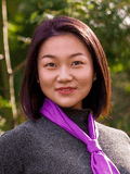 Michelle Yan, Allens Real Estate - Blackburn