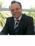 Peter Asimakopoulos RLA 229 153, Grey Real Estate - BEVERLEY