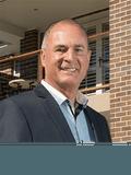 Phil O'Gorman, Robert Estate Agents - NARELLAN