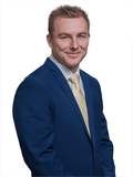 Michael Glenn, Ray White - Bundoora