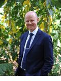 Mike Spillane, Innov8 Property Sales - ALBANY CREEK