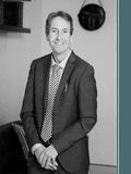 Sean Posner, ProProperty Group - LEEDERVILLE