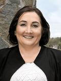 Suzanne Rossi, McGrath Estate Agents - CORNUBIA