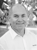 Garry Musgrove, Ray White - Cessnock