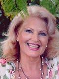 Ranine Beaumont-Harvey,