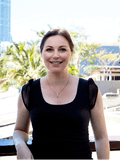 Kristy Saliba, Luxure The Property People - ISLE OF CAPRI
