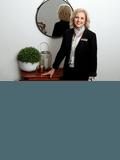 Rebecca Halit, Bell Real Estate - Belgrave