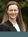 Karen Vogl, voglwalpole estate agents - RINGWOOD
