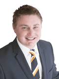 David Moore, Property Central - Penrith