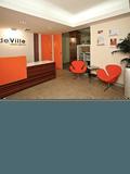 deVille estate agency,