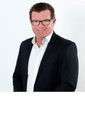 Jason Cunningham, Harcourts Broadbeach - Mermaid Waters