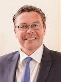 Simon Watkin, hockingstuart - (Albert Park) Pty Ltd