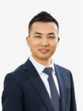 Tim Lu, Jarlley Property Group