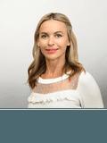 Jacqueline Maggs, JP Dixon Real Estate - Brighton