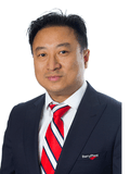 Phillip Nhu, Barry Plant - Sunshine