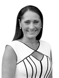 Chantel Laing-Chadwick, Property Central - ERINA
