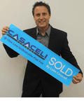 Luke Casaceli, CASACELI PARTNERS - Cronulla, Bermagui & Sydney Metro