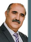 Mike Acquarola, Hillsea Real Estate - Oxenford