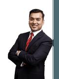 Abhi Sengupta, Sen Real Estate - BELLA VISTA