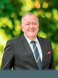 Wayne Rees, Biggin & Scott - Manningham
