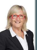 Sue Rowles,