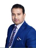 Hossain Kabir,