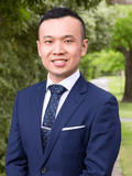 Bob Zhang, Alexkarbon Real Estate - North Melbourne