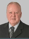 Garry Argent,