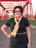 Nerida Young, Ray White - Beenleigh