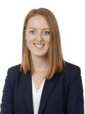 Kara Brennand, Acton Projects - SOUTH PERTH