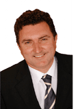 Boris Burcul, astras and burcul estate agents - Surfers Paradise