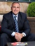 Sebastian Bonaccorso, Elders Inner West - Enfield