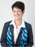 Anne Manners, Harcourts Kingsberry  - Townsville