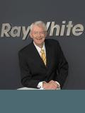 Allan Anderson, Ray White - Albion