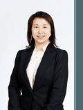 Xiao Li (Shelly) Liang,