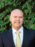 Andrew Carter, Ray White - Toowoomba