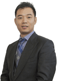 Charlie Xu, Professionals - Wantirna