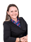 Linda Hendrie, RE/MAX Property Specialists - South East