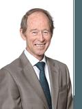 Peter Fenwick, Fenwicks - Prospect