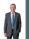 Peter Sedy, Apartment World Sales Division - MOUNT ELIZA