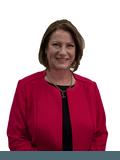 Deborah O'Brien, Homeway First National -