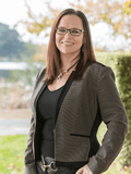 Catherine Halloran, Ray White - Canberra