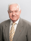 John Fenton,