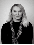 Paige Oliver, Nidus Group Real Estate - Rooty Hill