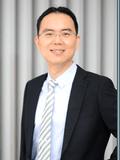 Nicholas Yang,