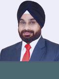 Narinder Singh,