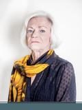 Carol Nattrass,