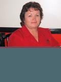 Brenda Logovik,